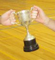 The Annual Cup